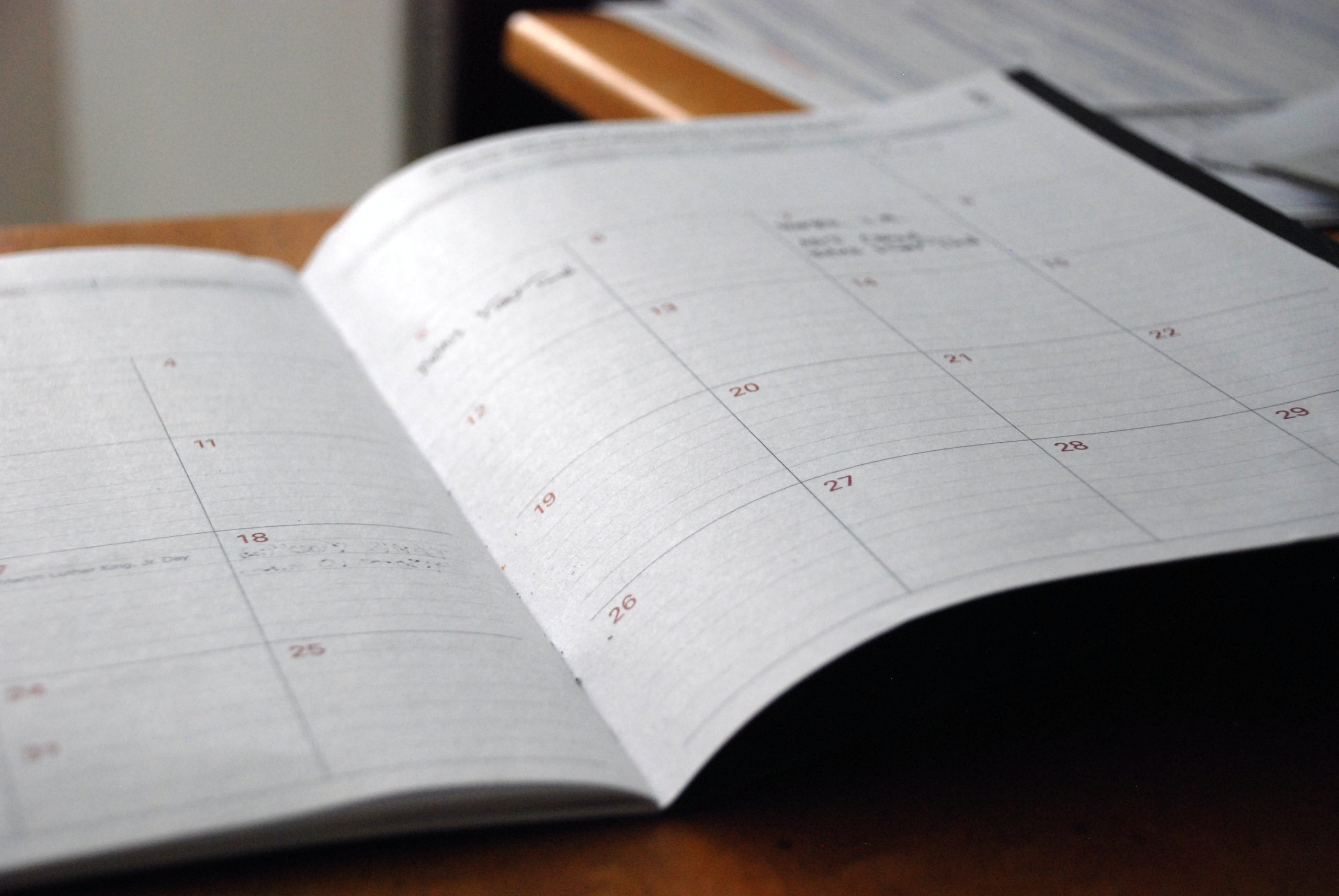 Urlaub: Wieviel Urlaub steht mir ab 2021 laut Tarif in der Zeitarbeit zu?